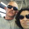 fling profile picture of Jeff&Rene