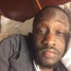 fling profile picture of Da_bomb405