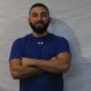 fling profile picture of jonl283