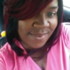 fling profile picture of !!*LuScIoUs LiPs*!!___ aka Juicythighs24