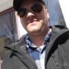 fling profile picture of Polaris1982