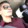 fling profile picture of Snap misterken2