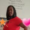 fling profile picture of alishb8b445