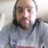 fling profile picture of bluDDM