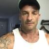 fling profile picture of 325boston603