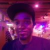 fling profile picture of king_david90