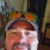 fling profile picture of Arcatfish45