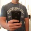 fling profile picture of WillieEverlearn_KIK