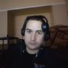 fling profile picture of JaviBurgz515