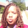 fling profile picture of Big Red Sexy good phat ass pretty **** and ****