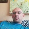 fling profile picture of Bonerdog79