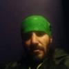 fling profile picture of 2TEXME33o3l379l6