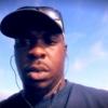 fling profile picture of Anthonykinga7