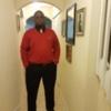 fling profile picture of Just call me matt