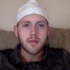 fling profile picture of Steelguto