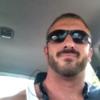 fling profile picture of Biggdogg321