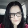 fling profile picture of kkaosduv