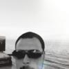 fling profile picture of Denriquez33