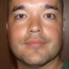 fling profile picture of Philip Padilla