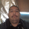fling profile picture of Nativepride702