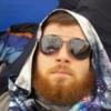fling profile picture of achmezeq
