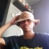 fling profile picture of Candobetta