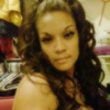 fling profile picture of *Heavenlyours*