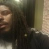 fling profile picture of BigHardrick