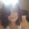 fling profile picture of LovesickPanda