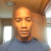 fling profile picture of ILoveQOS43