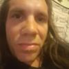 fling profile picture of Azimechmysun