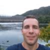 fling profile picture of Jeremya-z