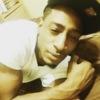 fling profile picture of Loyalprince90kik