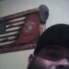 fling profile picture of LegendaryFux87