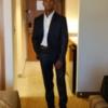 fling profile picture of Jasonlongstroke