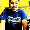 fling profile picture of j.ro3lifa