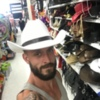 fling profile picture of Tattoohickerbilly