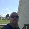fling profile picture of Bjoneceg