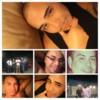 fling profile picture of 254rillo