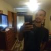 fling profile picture of Drek31