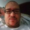 fling profile picture of CARLITOZ1977