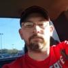 fling profile picture of buckeyebrown
