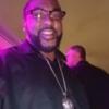 fling profile picture of big_lex