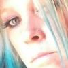 fling profile picture of Lolliilollipopnz