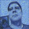 fling profile picture of JordanJamison