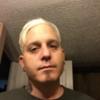fling profile picture of Hitmeup_7fourzero-4zero7fivetwo0three