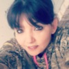 fling profile picture of _RickeYRichA