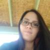 fling profile picture of freak_in_da_sheetz