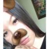 fling profile picture of Valeria C