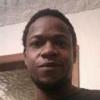 fling profile picture of LongDN78